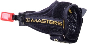 Темляк Evolution Click Glove. Размер S-M-L. Masters  Evolution Click Glove